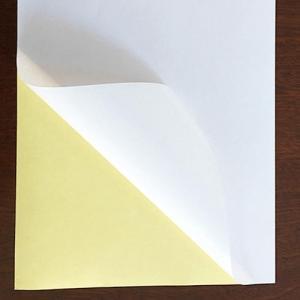 雙(shuang)膠紙